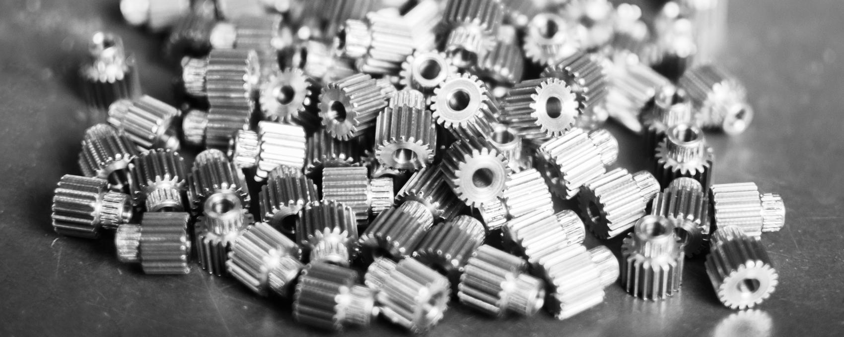 Legotillverkning dalarna